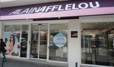 Afflelou - Opticien - Lourdes