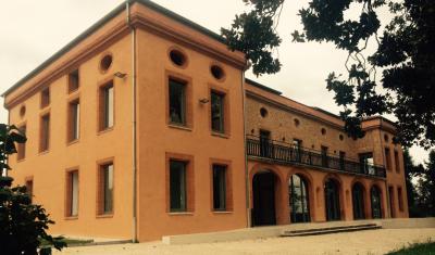 CIBC AgirE - Conseil en formation et gestion de personnel - Montauban