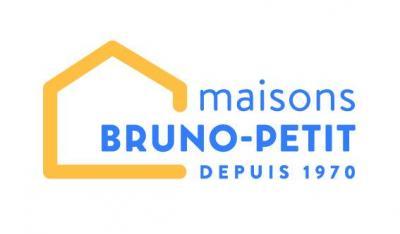 Mjb 18 - Constructeur de maisons individuelles - Bourges