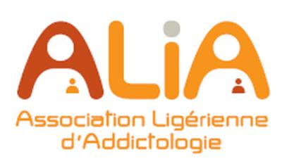 ALIA Association Ligérienne d'Addictologie - Association humanitaire, d'entraide, sociale - Angers