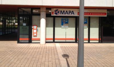 MAPA Assurances - Société d'assurance - Blois