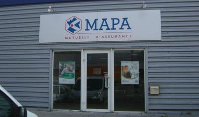 MAPA Assurances - Agent général d'assurance - Montauban