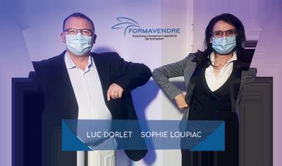 Formavendre - Conseil en organisation et gestion - Saint-Germain-en-Laye