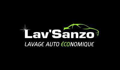 Lav'Sanzo SA - Lavage et nettoyage de véhicules - Montélimar