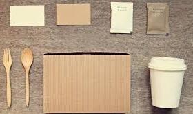 Papeterie Bertrand Emballages - Emballages en carton, papier - Nîmes