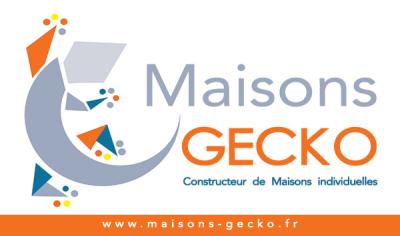 Maison Gecko - Constructeur de maisons individuelles - Nîmes