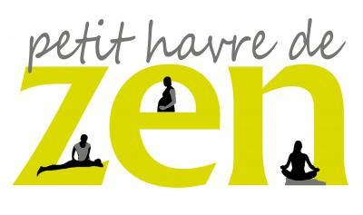 Petit Havre de Zen - Soins hors d'un cadre réglementé - Lyon
