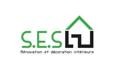 S.E.S Rénovation - Vente et installation de cuisines - Paris