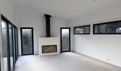 Hcmc SARL - Entreprise de peinture - Sainte-Maxime