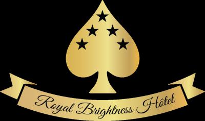 Royal Brightness Hotel - Entreprise de nettoyage - Mérignac