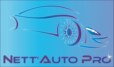 Nett Auto Pro - Lavage et nettoyage de véhicules - Menton