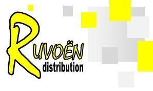 Ruvoen Distribution - Location de matériel audiovisuel - Rennes