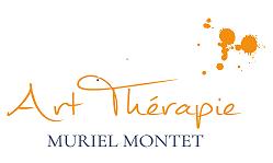Muriel Montet - Soins hors d'un cadre réglementé - Montauban