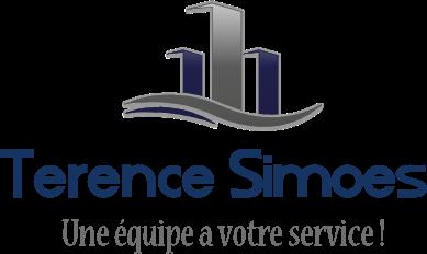Entreprise Terence Simoes - Ramonage - Paris