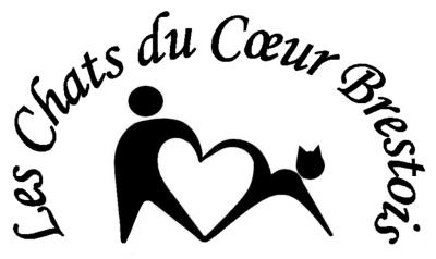 Les Chats Du Coeur Brestois Association - Association culturelle - Brest