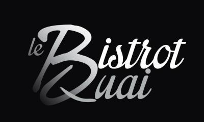 Le Bistrot Quai - Restaurant - Angoulême