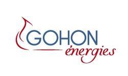 Gohon Energies - Vente et installation de salles de bain - Chartres