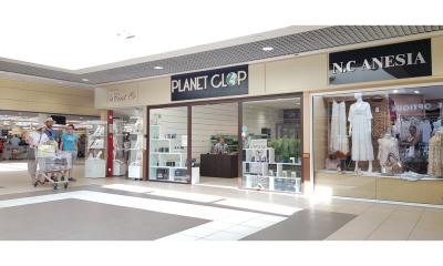 Planet Clop - Articles pour vapoteurs - Clermont-l'Hérault