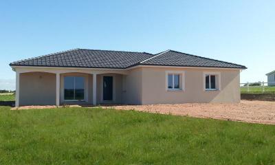 Maisons Mag - Constructeur de maisons individuelles - Aubière