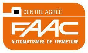 FAAC Chauvet Automatismes Automaticien Agréé SAS - Automatismes industriels - Niort