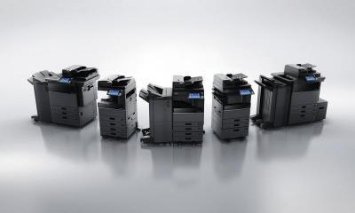 Copiafax SAS - Réseaux informatique - Dijon