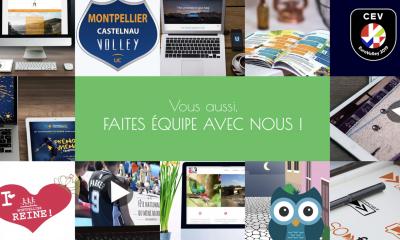 Winzao - Création de sites internet et hébergement - Montpellier