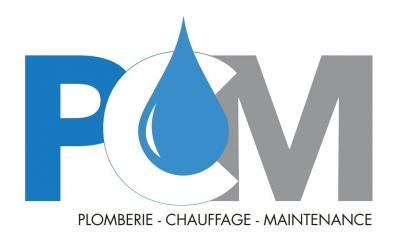 PCM Habitat - Plombier - Lorient