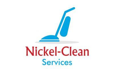 Nickel Clean Services - Entreprise de nettoyage - Avignon