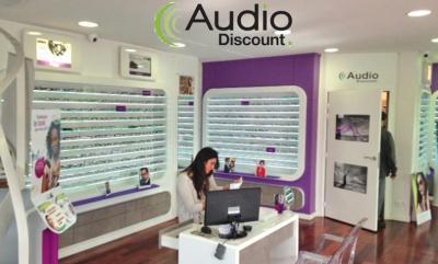 Optical Discount - Opticien - Montreuil