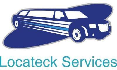 Locateck Services - Crédit immobilier - Orléans