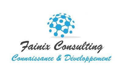 Fainix Consulting - Orientation et information scolaire et professionnelle - Lille