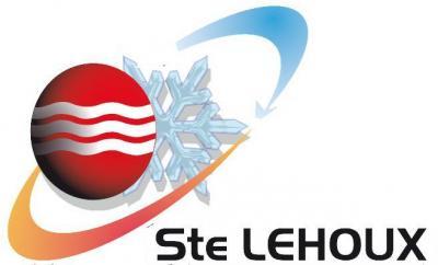 Société LEHOUX - Vente et installation de climatisation - Saint-Avertin