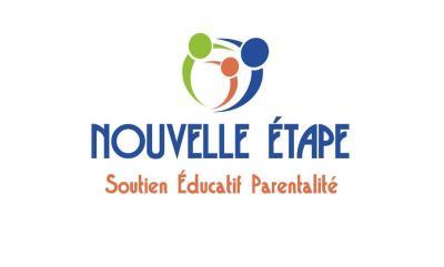 Nouvelle Etape - Association éducative - Nîmes