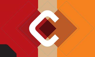 Espace Revêtements Campredon - Peinture et vernis - Carcassonne