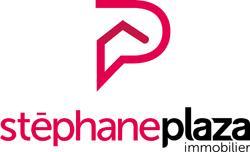 Stephane Plaza Immobilier - Agence immobilière - Beauvais