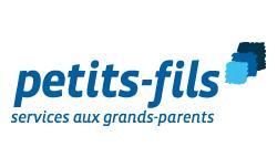Petits Fils - Services à domicile pour personnes dépendantes - Versailles