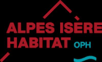 Alpes Isère Habitat - Location d'appartements - Bourgoin-Jallieu