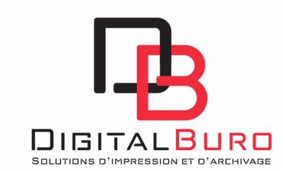 Digital-Buro - Conseil, services et maintenance informatique - Mérignac