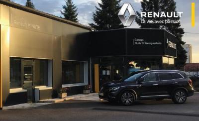 Nuits Saint Georges Auto - Garage automobile - Nuits-Saint-Georges