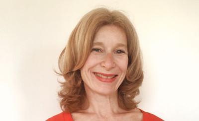 Bennoun Irene - Psychologue - Paris