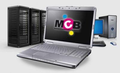 Mcb - Conseil, services et maintenance informatique - Mérignac