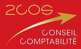 2cos Comptabilite Conseil - Conseil en organisation et gestion - La Ciotat