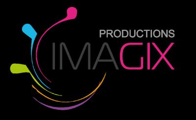 Productions Imagix S.A.R.L. - Agence de publicité - Aurillac