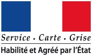 Buy Car Auto - Carrosserie et peinture automobile - Marseille