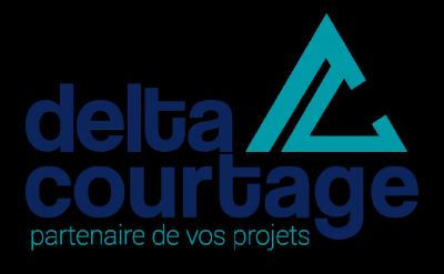 Delta Courtage - Courtier financier - Royan