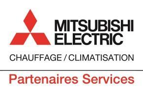 Natibat Energies - Vente et installation de chauffage - Jarville-la-Malgrange