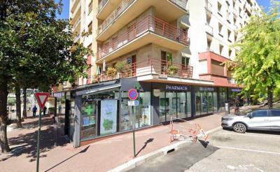 Pharmacie De La Poste - Pharmacie - Aix-les-Bains