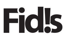 Fidis - Photographe de portraits - Arles