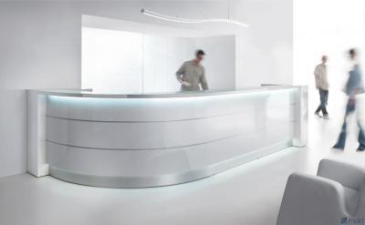 Plein Ciel - Mobilier de bureau - Montauban