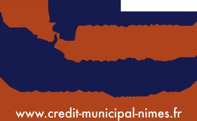 Crédit Municipal - Banque - Montpellier